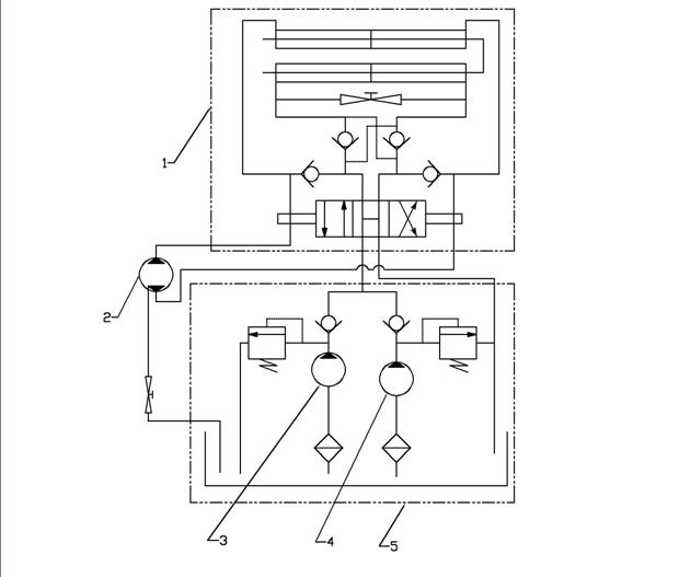 电路 电路图 电子 户型 户型图 平面图 原理图 620_527